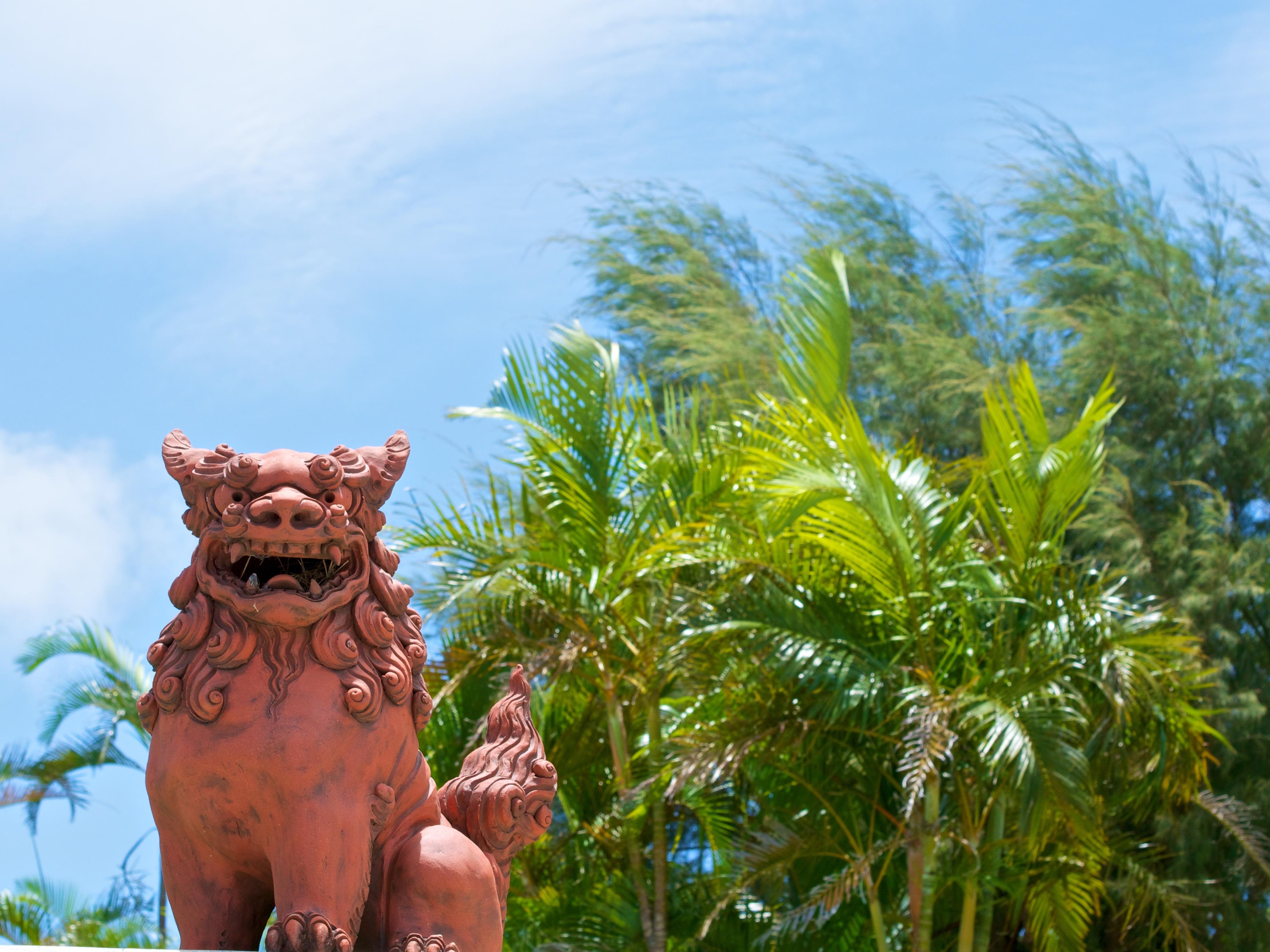 沖繩的度假婚禮的魅力-リゾートウェディングのメリット