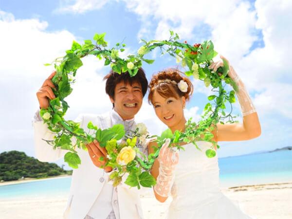 海灘以外兩處絕佳地點拍攝+照片50張+加長禮車接送!海邊婚紗攝影方案<中部>